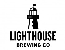 Lighthouse Brewery