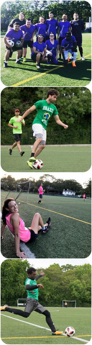 010193198 Turf Soccer 7-on-7 - Register