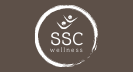 SSC Wellness Logo Small